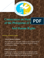 Peace & Human Rights_HRtraining_051905