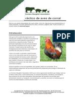 sacrificiopracticodeavesdecorral.pdf