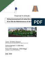 projet-de-fin-d-etude-genie-civil-1.pdf