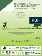 AMPARO et al - Métodos Projetivos.pdf