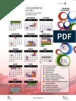 Calendario08IPN.pdf