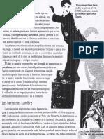 cine1.pdf