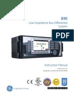 B90-76x-AF1.pdf