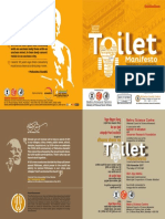 Toilet Manifesto Invitation Card 1.pdf