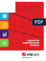 Manual Tecnico de Gás EDP.pdf