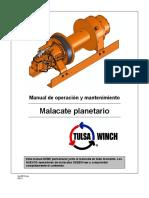 Malacate manual.pdf