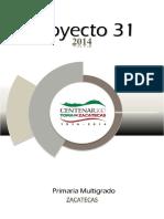 proyecto-31-2014-multigrado-zacatecas.pdf