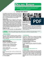 2421_web.pdf
