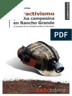 Sánchez (2017) Extractivismo_Lucha_Campesina.pdf