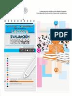 10 manual propedeutico lectura-alumno