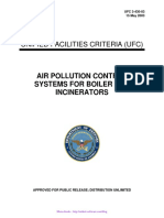 Air pollution control systems Methods for boilers UFC.pdf