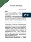 Republicanismo y americanismo. Sarmiento y la nación cívica..pdf