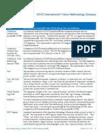 vm-dictionary.pdf