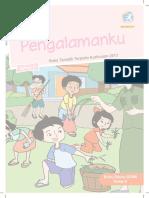 kelas-ii-tema-5-bs.pdf