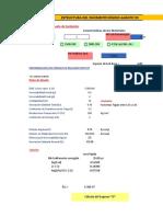 docslide.com.br_calculo-de-pavimento-rigido-aashto-93v11xls.xlsx