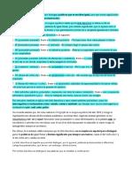 TILDE DIACRITICA.pdf