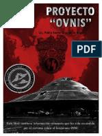 proyectos-ovnis-la-base-antartica-1-1.pdf