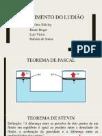 Seminário LUDIÃO