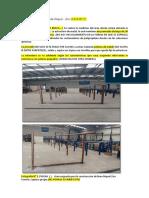 Construcción de Línea de Níquelprocesos Pasoapaso_ALBERTO