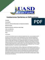 Alcantarillas tipo cajón de concreto armado con AASHTO [MSc.Ing. Arturo Rodríguez S.]