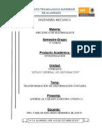 deformacion unitaria.pdf