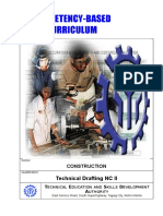 Technical Drafting NC II.doc