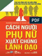 Cach nguoi phu nu xuat hung lanh dao.pdf