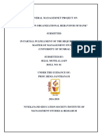 NEW PDF OF G.M.pdf