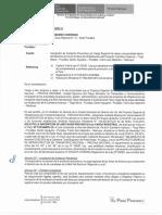 Saneamiento Fisico - Legal de Bienes Estatales- SESION 1