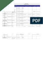 PL-PR-001 Plan de Calidad de Reencauche