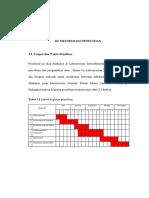 17. BAB III. METODOLOGI.pdf