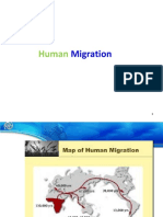 ENV_203-7_Human_migration.ppt