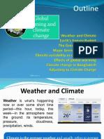 ENV_203-8_Climate_change_Global_Warming.ppt