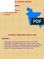 6._ENV_203-5-1_Agriculture.ppt