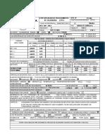 p1-504 Wps. Tm-504 Pqr Español