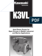 K3VL-Technical_rev-062013.pdf
