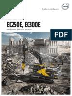 brochure_ec250e_ec300e_t4f_en_21_20040853_e.pdf