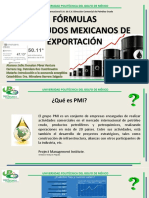 precios del crudo.pptx