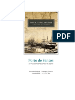 Porto de Santos final.docx