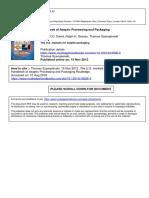 RoutledgeHandbooks-9781439807200-chapter3.pdf