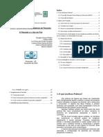 Manual BPF pescado.pdf