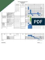 program kerja wmm 2015 oke.pdf