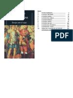 26774233-Europa-Ante-El-Espejo-Josep-Fontana.pdf