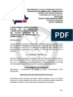 MACHOTE-DICTAMEN-CRIMINALISTICA-DEFINITIVO.docx