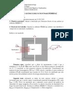 CMET18 - Exercício Indutor FEMM.pdf