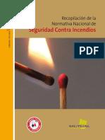 compendio contra incendios.pdf