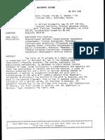 Persian-Basic-Course-Volume-1-Lessons-1-18.pdf