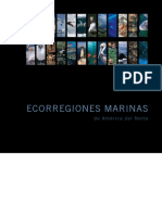 CEC Marine Eco Regions Web Sp