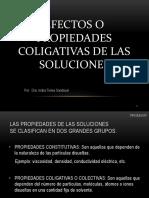 6.-propieddades coligativas