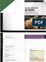 Manual Completo de Nudos C060.PDF